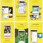 Download Kakaotalk v4.3.6 for Android