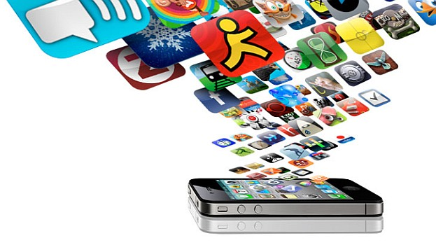 In App Business, Marketing and Development efforts go side by side