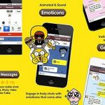 KakaoTalk Features