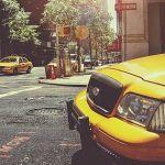 Daum Kakao Planning To Launch Kakao Taxi
