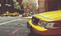 Kakao-Taxi