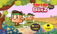 KakaoTalk-China-Mobile-Games