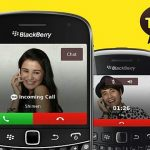 KakaoTalk Messenger App adds Video Chatting Feature