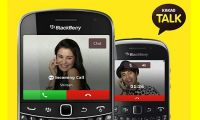 KakaoTalk-video-chat
