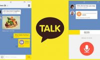 KakaoTalk-for-Windows-Phone