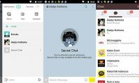 kakao-talk-secret-chat
