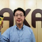 More than a Million Sign Ups for the new Kakao Talk Game Byul service