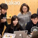 Kakao aims to be on the Lifestyle Platform