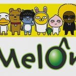 Download KakaoTalk and Enjoy your Favorite Music with Kakao Melon