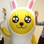 Kakao Plans To Bring Music Curation App for KakaoTalk Users